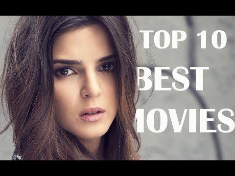 Топ 10 Лучших Фильмов Для подростков #10 /  Крутая Подборка