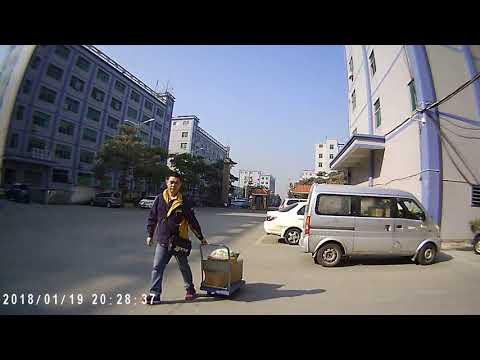 WIFI微型攝影機 無線攝像頭 運動相機 高清夜視 1080P攝像機 監控攝像頭 運動攝影機 運動DV 高清 行車紀錄器