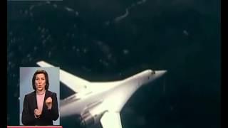Росія не купуватиме українські запчастини для Ту-160
