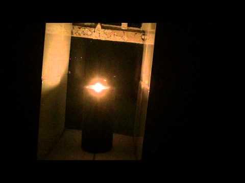 Ashestoangels - Ex Silento - Six Six Six