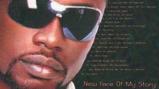 Wizboyy - New Face of My Story (Full Album Stream)