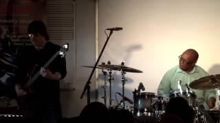 billy cobham the acm music tutors acm drum masterclass
