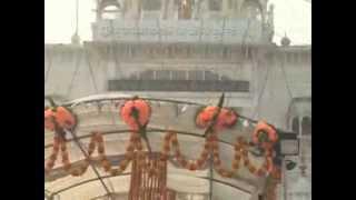 AAP Wishes Every one Happy Guru Purb