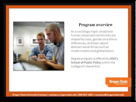 Online degree programs UK part 1