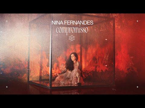 Nina Fernandes – compromisso