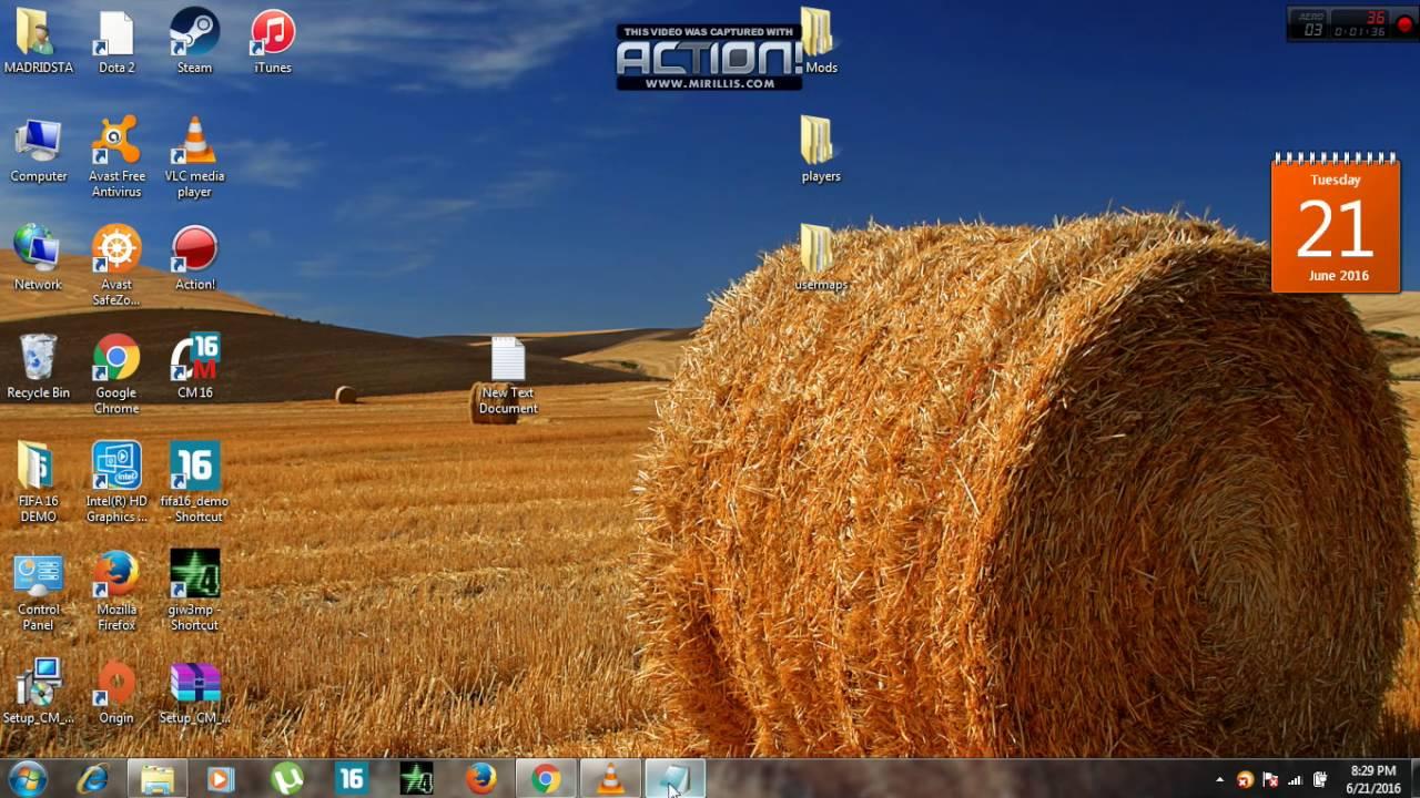 removewat para windows 7 64 bits
