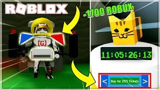 ROBLOX | SPRAY CHICKEN LUMPY TILES (FULL OPTION) AND USED THE WHOLE BEE TO BUY ROBUX CATS | Bee Swarm Simulator