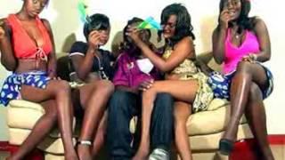 Download Black Skin - Belly Dancer (Ugandan Music ) MP3 song and Music Video
