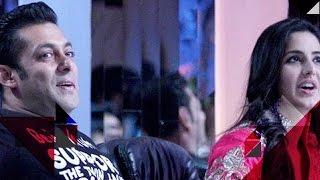 Salman Khan's Special Gift For Katrina Kaif On Her Birthday | Bollywood Gossip