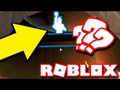 IS THIS THE BEST HIDING SPOT IN ROBLOX ASSASSIN??