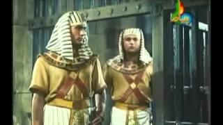 Hazrat Yousuf ( Joseph ) EIN S MOVIE IN URDU - TEIL 19