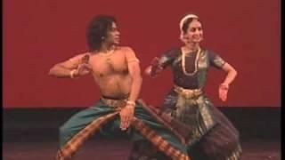 DVAYA 2007-Excerpts from Ardhanarishwara Stotra