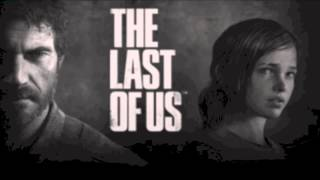 The Last Of Us Soundtrack 01   The Quarantine Zone 20 Years Later)