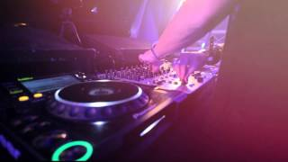 UNICODE presents Mobilee Session -Aftermovie-