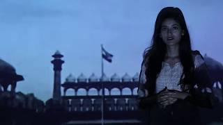 independence Day | Independaence day 2018 | Independence day music video | Independence day india