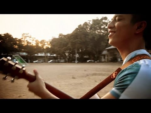 Tj Monterde - Treat You Right (Official Music Video)