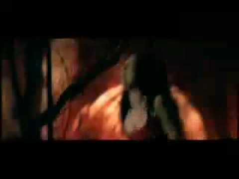 evanescence - sweet sacrifice (official video)