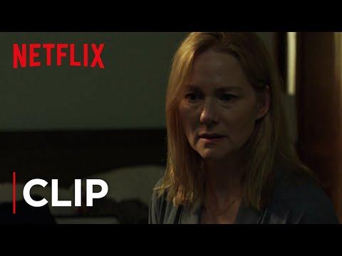 OZARK | Clip | Netflix