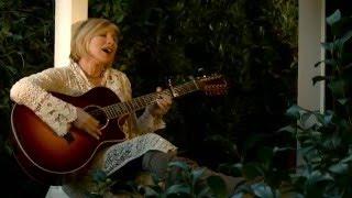 Lori Lieberman Lucky Life Official Video YouTube Videos
