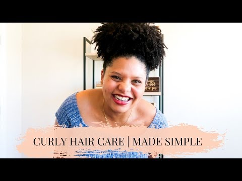 curly-hair-care-|-made-simple
