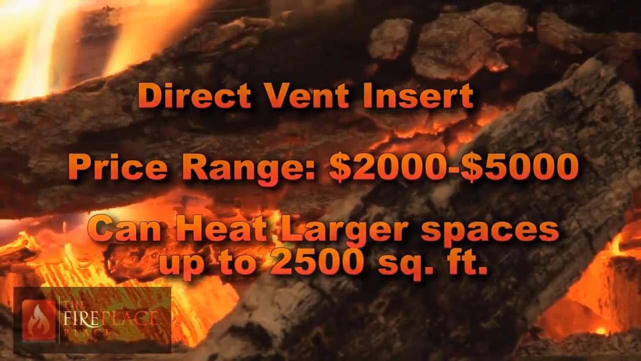 Fireplace Install Gasline Http Wwwcalgarygasinspectionscom ...