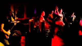Bogaland Boys SEEK&DESTROY.mp4