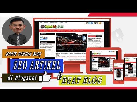 tutorial-membuat-blog-dan-seo-artikel-di-google-||-artikel-muncul-di-pencarian-google