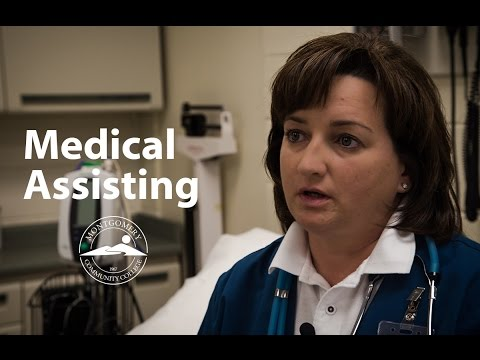 medical-assisting-at-montgomery-community-college