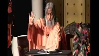 The Powers of the Age to Come by Prophet Sadhu Sundar Selvaraj
