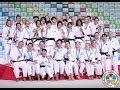 Episode 3- TEAMS Magazine Judo World Championships ASTANA 2015