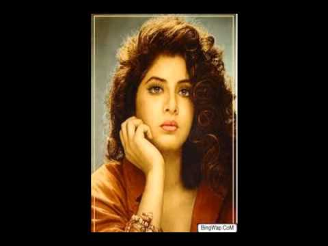 woh ladka bahut yaad aata hai ( Lovely songs )