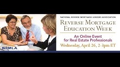 A Financial Option for Senior Homebuyers:  Understanding HECM for Purchase