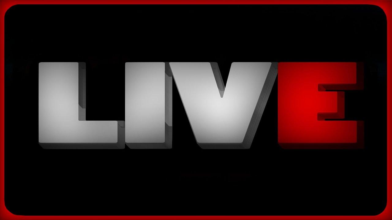 Live #218 | Trex is ba...