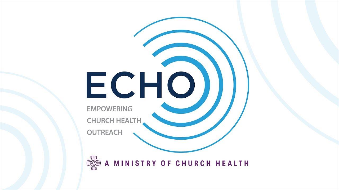 Echo Clinics