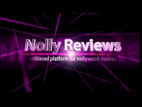 Download Onikaluku Nigerian (Yoruba) Movie Review