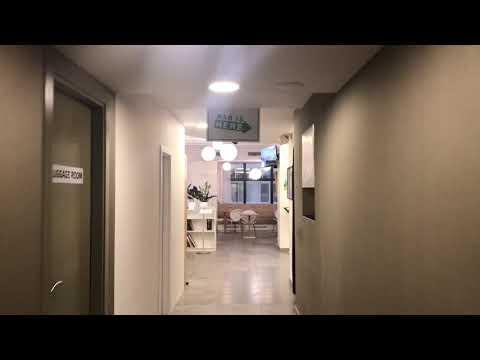Бюджетная Прага - «Вацловская площадь» Проживание за 13 € в сутки🔥