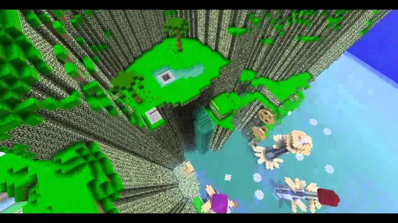 Super Mario Sunshine Map 1 Jpg – Desenhos Para Colorir