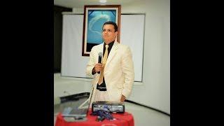 TEMA: El Único Que lo Puede Trasladar A Usted. Pastor John Macasaet 25/03/2018