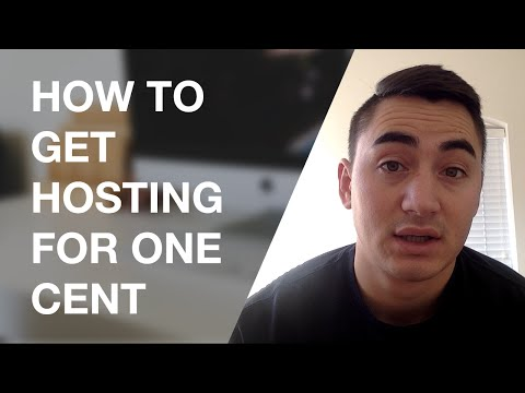 How to Get the Cheapest Web Hosting Using HostGator Discount Coupons