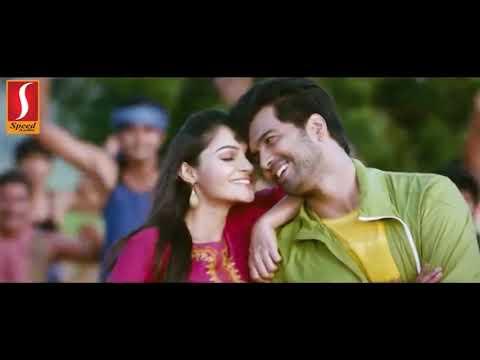 Aranmanai | Full Tamil Movie  | aranmanai horror movie 2015 | Raai Laxmi Hansika santhanam sundar c