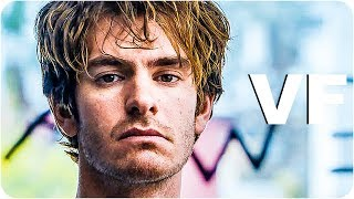 UNDER THE SILVER LAKE Bande Annonce VF (2018)