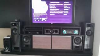 видео T+A K2 BLU, купить Blu-ray проигрыватель T+A K2 BLU