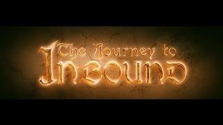 inbound 2016 the journey to inbound brian halligan and dharmesh shah keynote intro