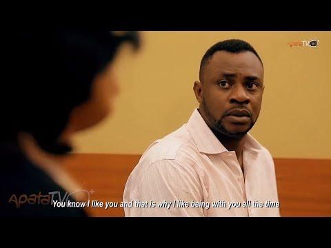 Magoo Latest Yoruba Movie 2018 Drama Starring Odunlade Adekola   Sanyeri   Biola Adekunle thumbnail