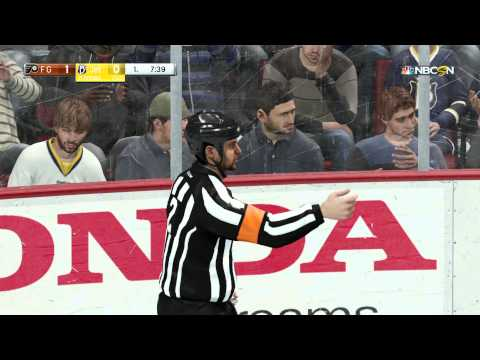 Nhl 16 eashl 6vs6 club game