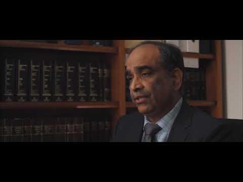Traumatic Brain Injury Symptoms - Pasadena, CA - Law Offices Of Pius Joseph