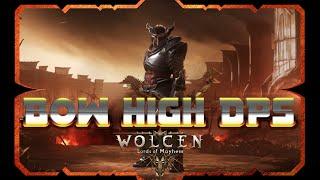Wolcen: Lords of Mayhem | The Purifier [Build Guide] Updated - ReYeM