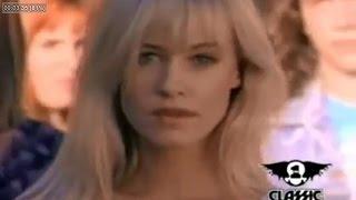 Junkyard - Simple Man 1989 (HD Audio)