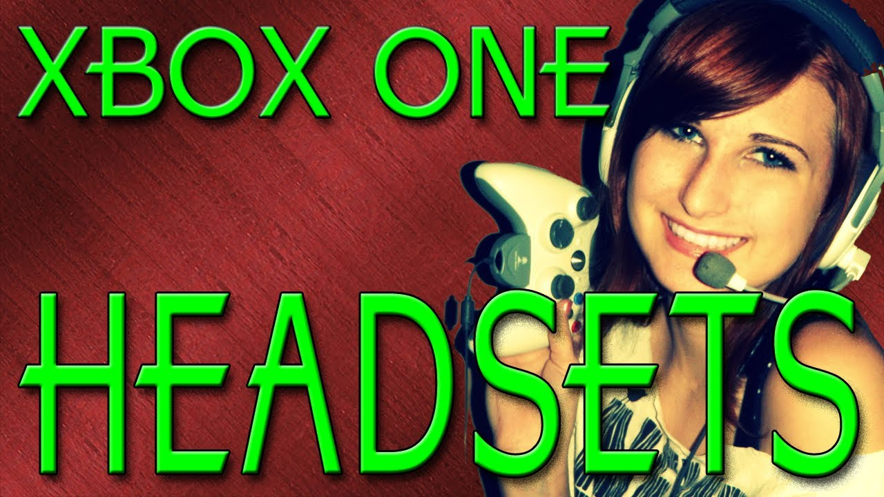 Will Xbox 360 Gaming Headsets / accessories work on Xbox One?