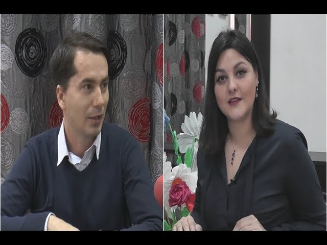 JOS PĂLĂRIA - OMUL DIN PARADISUL CĂRȚILOR, Dorin Cozan 26 ianuarie 2018